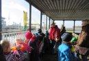 Führung 31: Die Baustelle zur neuen Schleuse in Brunsbüttel für Schüler ab der 4. Klasse